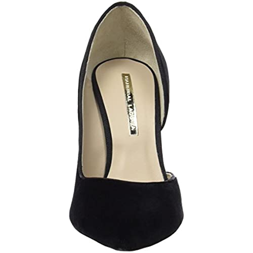 461f6688 50% de descuento Hannibal Laguna Anlair, Zapatos Mujer - www ...
