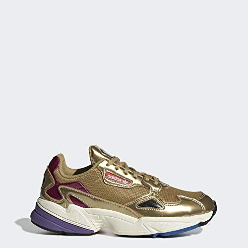 adidas Falcon Shoes Women's (Best Adidas Sneakers 2019)