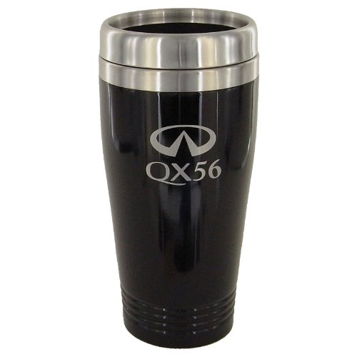 infiniti-qx56-black-travel-mug