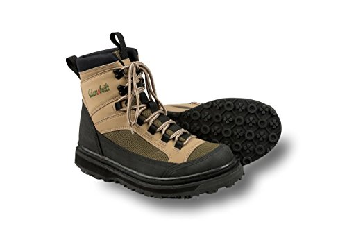 Wading Boot Sticky - 7