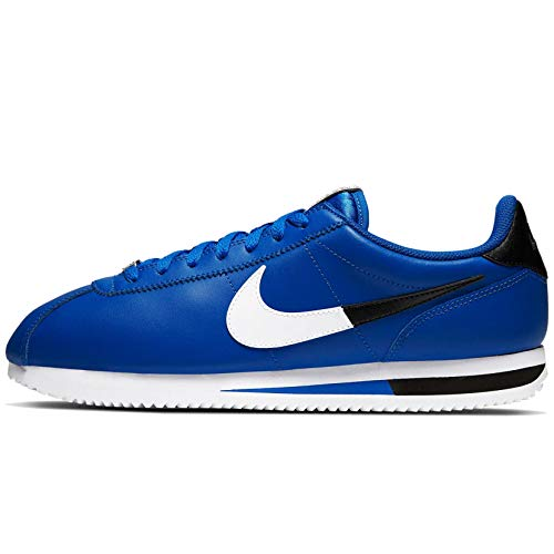 Nike Cortez Basic Leather Se Mens Ci1047-400