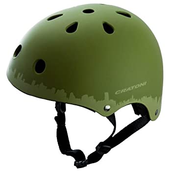 Buy Cratoni Bicycle Helmet X Up Online At Low Prices In India