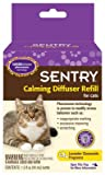 1.5OZ Lav Cat Diffuser