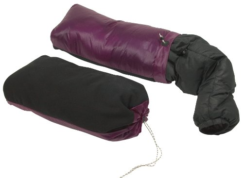 Granite Gear Pillowsack Stuff Sack product image
