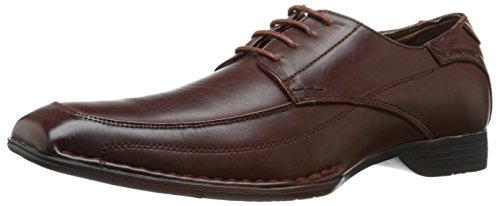 Madden Mens M-bryn Oxford Brun