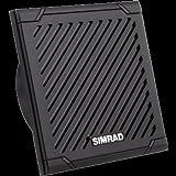 Simrad RS90 Remote Speaker