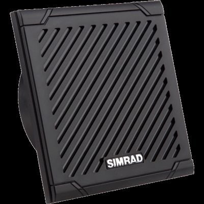Simrad RS90 Remote Speaker by Simrad