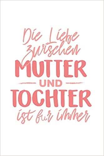 Tochter mama und Mama and