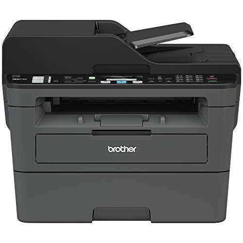 Brother-Printer-RMFCL2710DW-Monochrome-Printer-Renewed