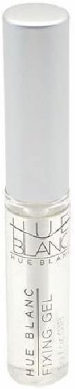 Pestañas Lifting Hue Blanc Eyelash Perm Fix Gel 5G–Rizador de onda 5ml Lifting adhesivo