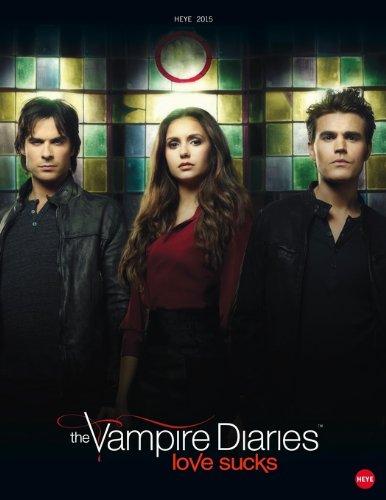 vampire-diaries-posterkalender-2015