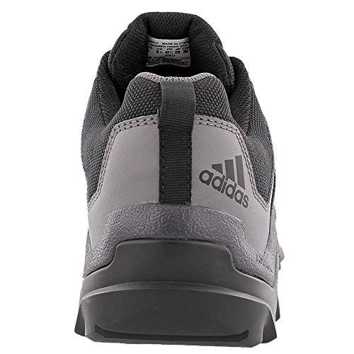 b95771628afa2 adidas outdoor Men's Caprock Gore-Tex Hiking Shoe - Import It All