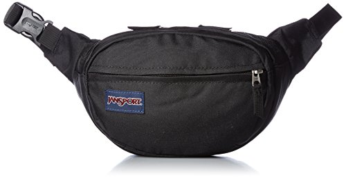 JanSport Adventure Fifth Waist Pack product image