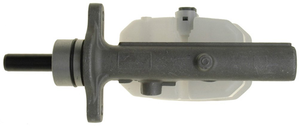 Raybestos MC390857 Brake Master Cylinder
