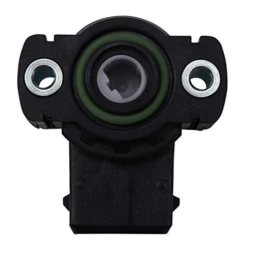 Bmw 525i Throttle - Beck Arnley 158-0864 Throttle Position Sensor