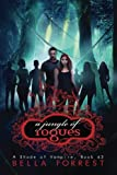 A Shade of Vampire 63: A Jungle of Rogues (Volume 63) by  Bella Forrest in stock, buy online here