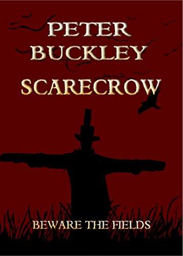 Scarecrow]()