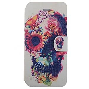 QYF iPhone 5/iPhone 5S compatible Graphic/Cartoon Full Body Cases