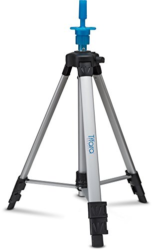Tifara Beauty Cosmetology Mannequin Tripod product image
