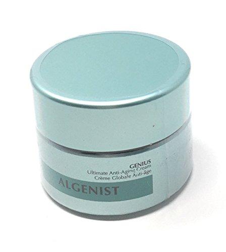 Algenist Eye Cream - 8