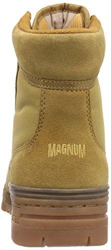 Unisex Unisex Mid Magnum Mid Classic Classic Anfibi Anfibi Classic Mid Magnum Anfibi Magnum ExCwq71E