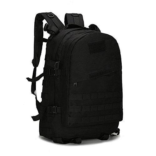 600D-Oxford-Cloth-40L-Waterproof-Outdoor-Military-Rucksacks-Tactical-Backpack-Sports-Camping-Hiking-Trekking-Fishing-Hunting-Bag