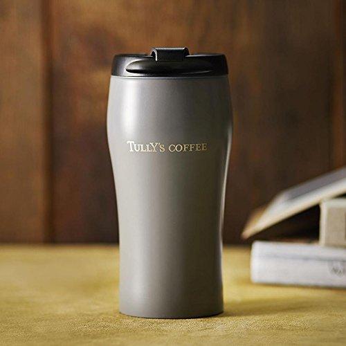 タリーズコーヒー(TULLYS COFFEE)タンブラー