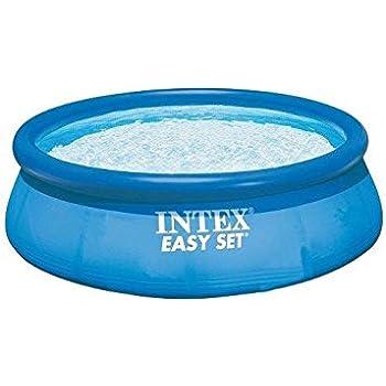 Intex FBA_12-56970