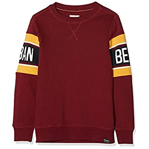 Garcia Kids Boy's Sweatshirt