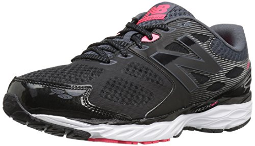 New Balance Men's 680v3 Running Shoe