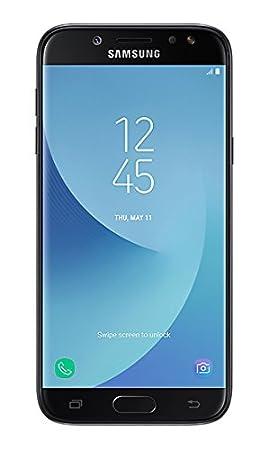 Samsung Galaxy J5 (2017) SM-J530F 13,2 cm (5.2