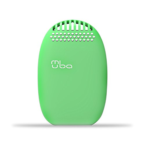 mini air filter - 8