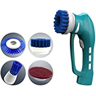 Best Bigaint Portable Scrubber Cleaning Rechargeable