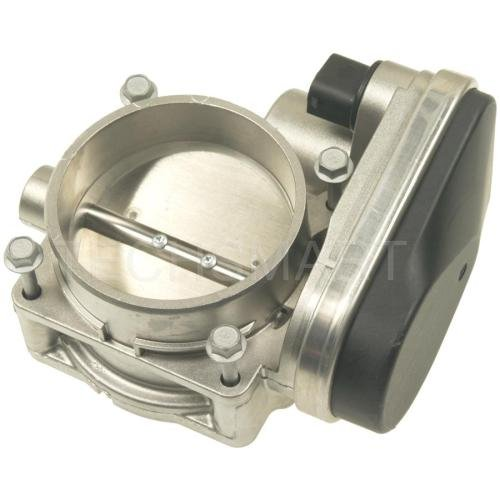 Standard Motor Products S20005 Electronic Throttle Body