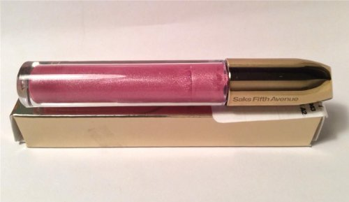 saks-fifth-avenue-red-lip-gloss-41-melodious-pink