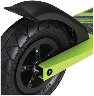 Amazon.com: Madd Gear All-Terrain - Patinete: Sports & Outdoors