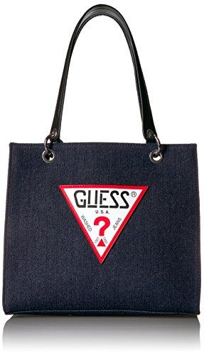 Guess Shopper Bag - 8