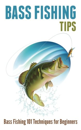 Bass fishing tips bass fishing 101 techniques for for Bass fishing for beginners
