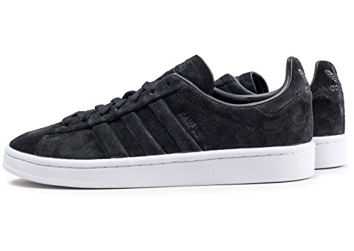 adidas Campus Stitch and Turn Sneaker