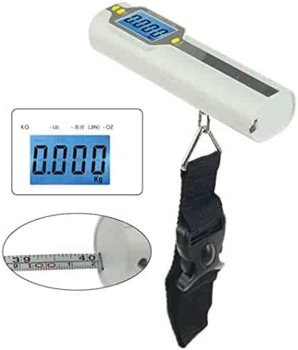 fd63450f7118 Shopping Mechanical - Body Weight Scales - Health Monitors - Medical ...