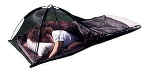 Atwater Carey Sleep Screen Mosquito Net