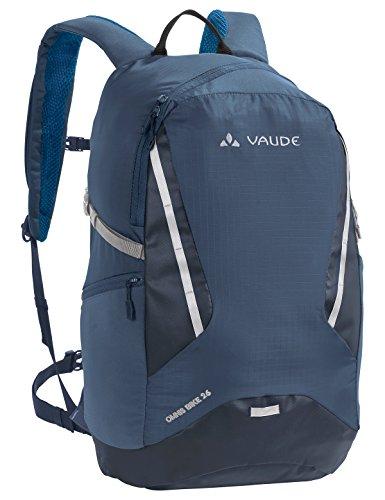 (VAUDE Omnis Bike 26 Backpack, Fjord Blue)