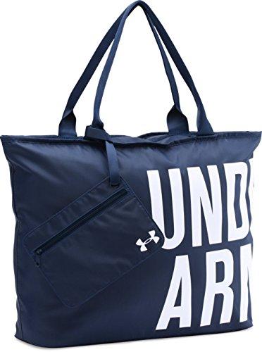 navy seal bag - 5