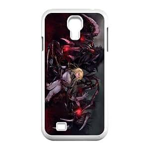 Samsung Galaxy S4 I9500 Phone Case Claymore AL389541