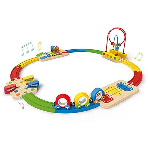 Hape-Musical-Rainbow-Railway