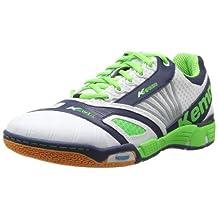 Kempa Men's Typhoon Handball Shoes