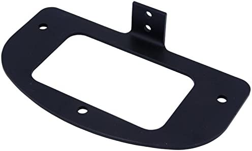 Racepak Iq3D Bracket Bundle