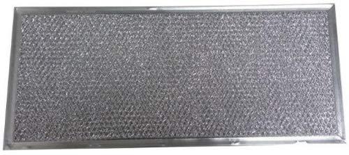 Parts & Accessories FILTER 71002111! NEW JENN-AIR DOWNDRAFT