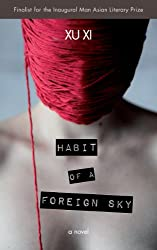 Habit of a Foreign Sky