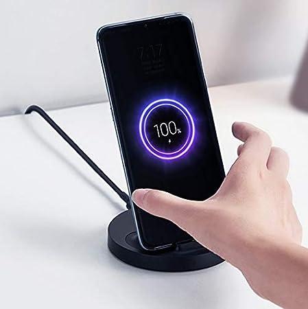 Xiaomi Mi 20 W Wireless Charging Stand Elektronik